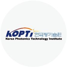 한국광기술원